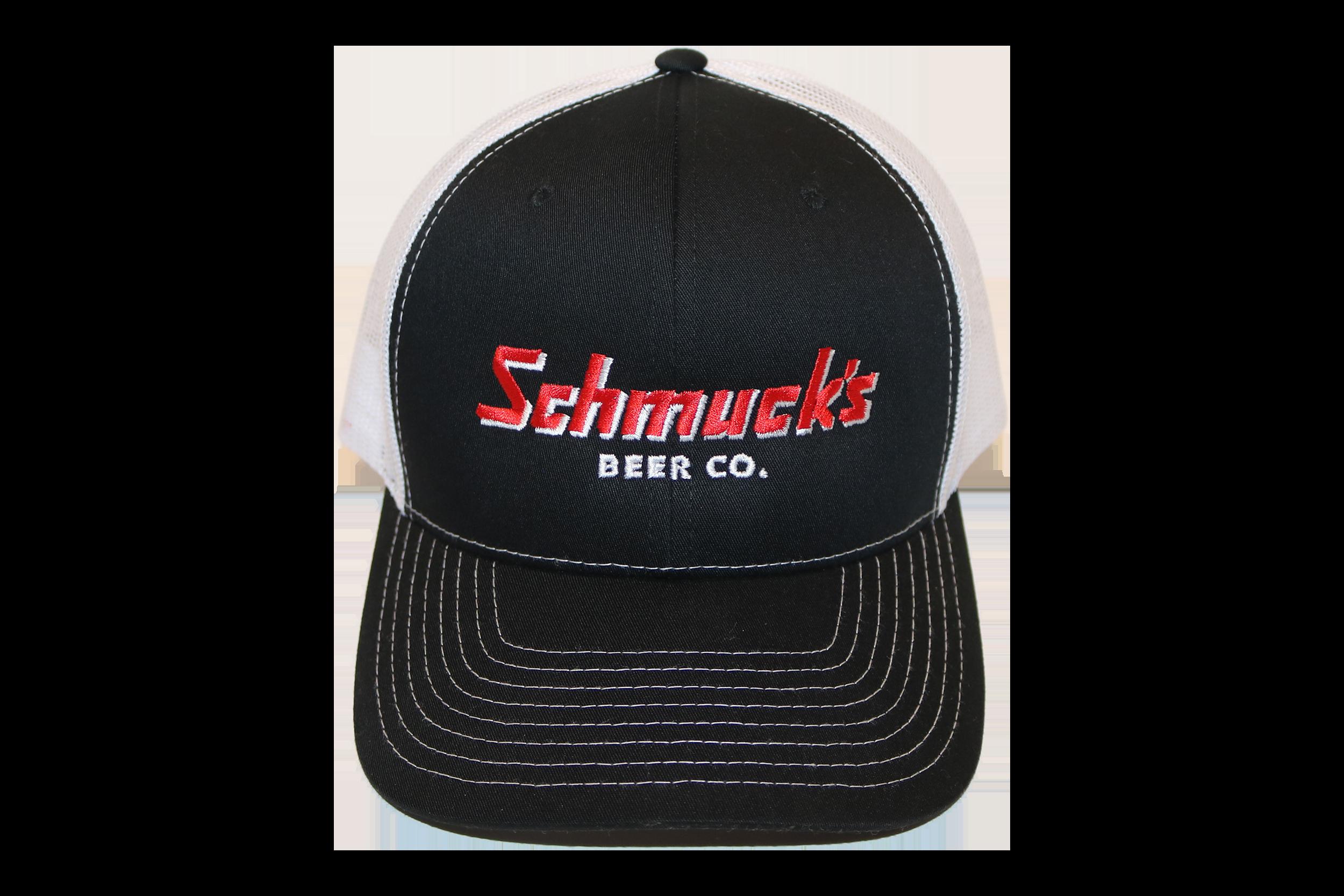 hat-front-2500